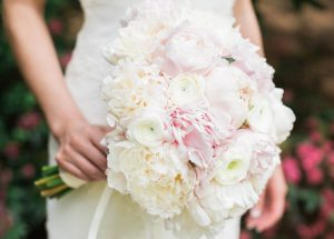 wedding-planners-florist